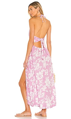 The Perfect Sundress Free People $148