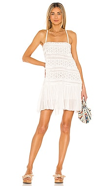 Shailee Slip Dress Free People $98