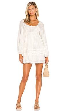 Ari Mini Dress Free People $116