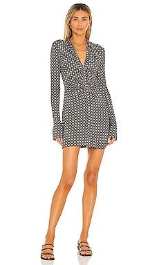 Shayla Mini Dress Free People $128