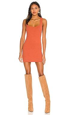 Short And Sweet Mini Dress Free People $60 NEW