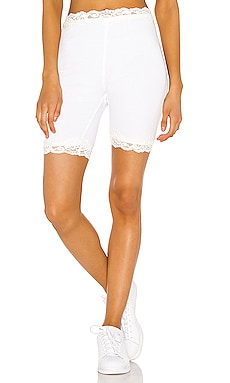 Harlow Bike Short Free People $19