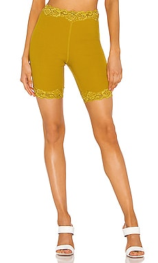 Harlow Bike Short Free People $16 (FINAL SALE)