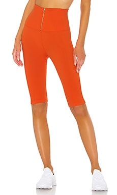 X FP Movement Part Of Me Bikeshort Free People $68