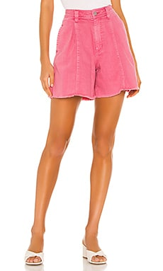 Amelie A-line Short Free People $78