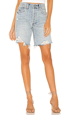 Sequoia Short Free People $78