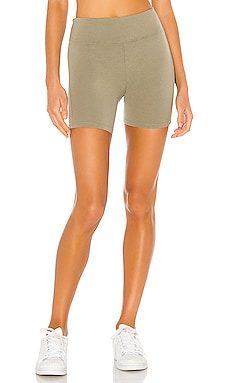 X FP Movement Hot Shot Bike Short Free People $30