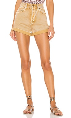 Setting With The Sun Short Free People $78 BEST SELLER