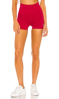X FP Movement Good Karma Running Short Free People $48