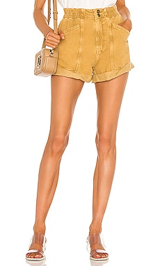 Kaua'i Nights Short Free People $88