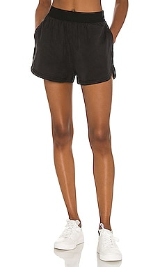 X FP Movement See You Sunday Short Free People $48