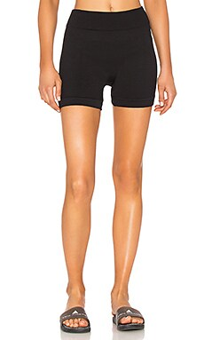 Movement Seamless Short Free People $38
