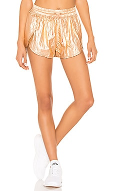 Movement Wind Jammer Short Free People $35