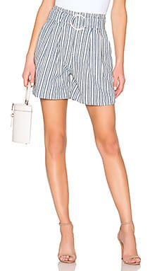 Utility Short Free People $98