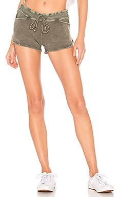 Movement Go Getter Short Free People $34