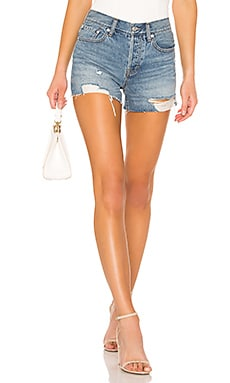 Sofia Short Free People $55