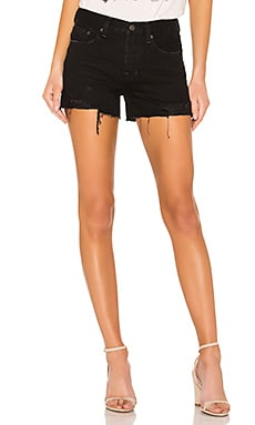 Sofia Short Free People $41