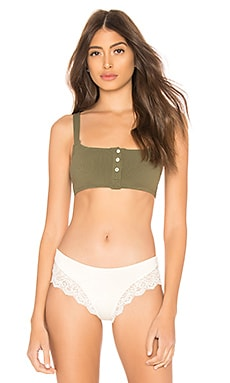 Remi Soft Bra Free People $28 (FINAL SALE)