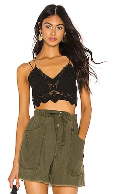 1528004ed Shop Free People Clothing online at REVOLVE