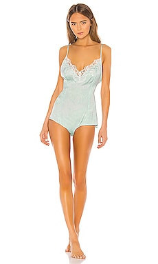 BODY LUELLA Free People $68