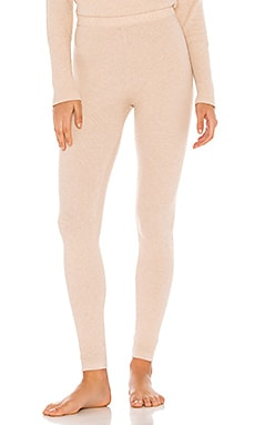 Think Thermal Legging Free People $50 BEST SELLER