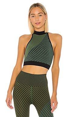 X FP Movement Finders Keepers Crop Free People $58