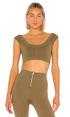 X FP Movement Part Of Me Crop Free People $48