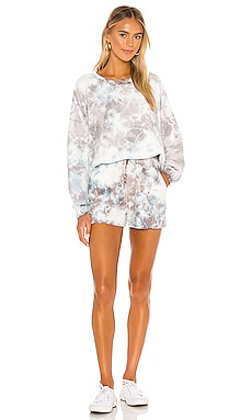 Kelly Washed Set Free People $168 BEST SELLER