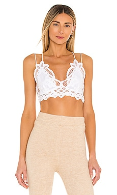 Adella Bralette Free People $38 BEST SELLER