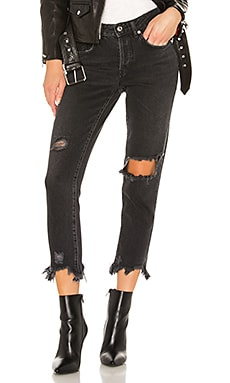 Good Times Relaxed Skinny Free People $98