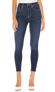 JEGGINGS HIGH RISE Free People $78