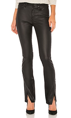 Spellbound Coated Bootcut Jean Free People $67
