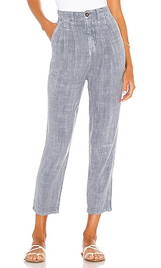 Faded Love Pant Free People $98