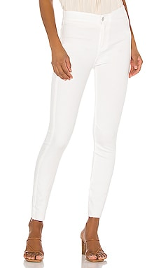 Miles Away Skinny Jean Free People $48