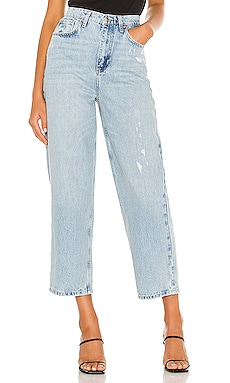 JEAN DAD FRANK Free People $69