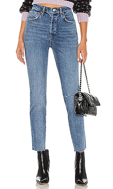 JEAN SKINNY STELLA Free People $78 BEST SELLER