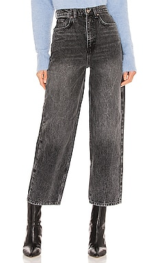 Frank Dad Jean Free People $79