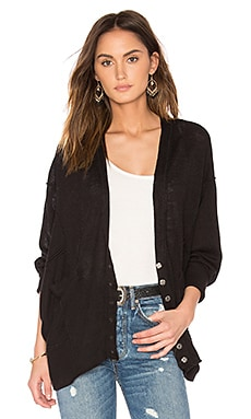 Days Like This Cardi in Black