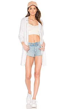 Кардиган peace it up - Free People OB575170