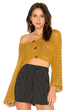 Free Love Shrug Free People $59