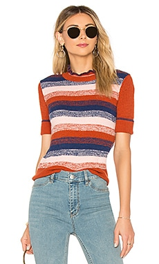 Best Intentions Pullover Free People $98