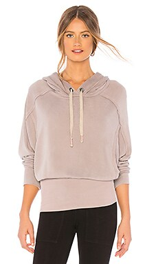 Ready Go Hoodie Free People $88 NEW ARRIVAL