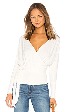 East Coast Wrap Sweater Free People $68 BEST SELLER
