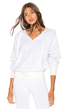 Movement North Shore Hoodie Free People $68 BEST SELLER