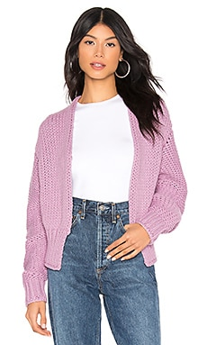 GILET GLOW FOR IT Free People $71