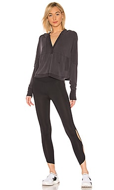 Coupon for Free People Movement Aries Hoodie
