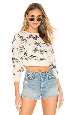 8303cee653d408 Free People Sweaters   Knits - REVOLVE
