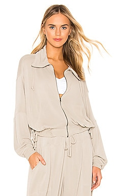 Movement Goldie Pullover Free People $88