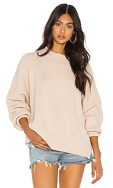 Easy Street Tunic Free People $128 NEW ARRIVAL