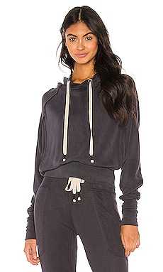 X FP Movement Ready Go Hoodie Free People $88